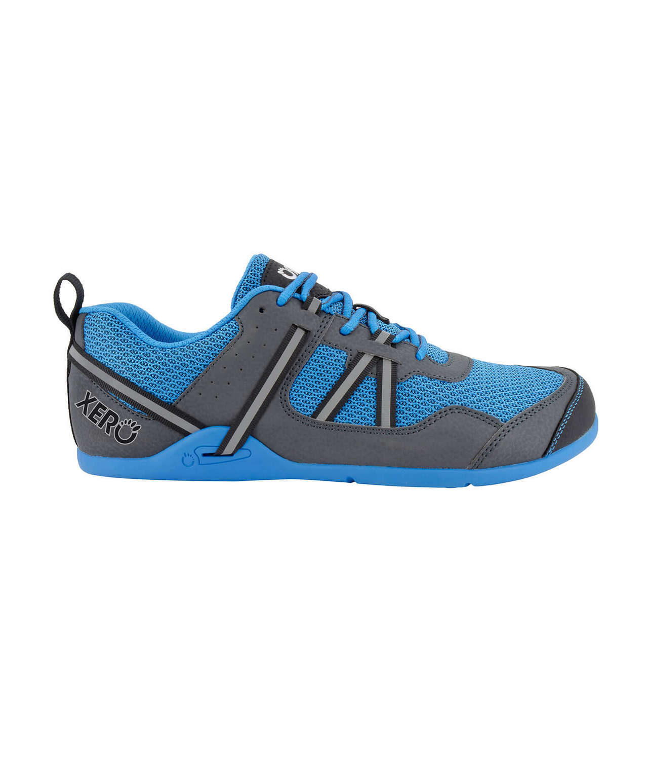 Xero Shoes Prio Running and Fitness