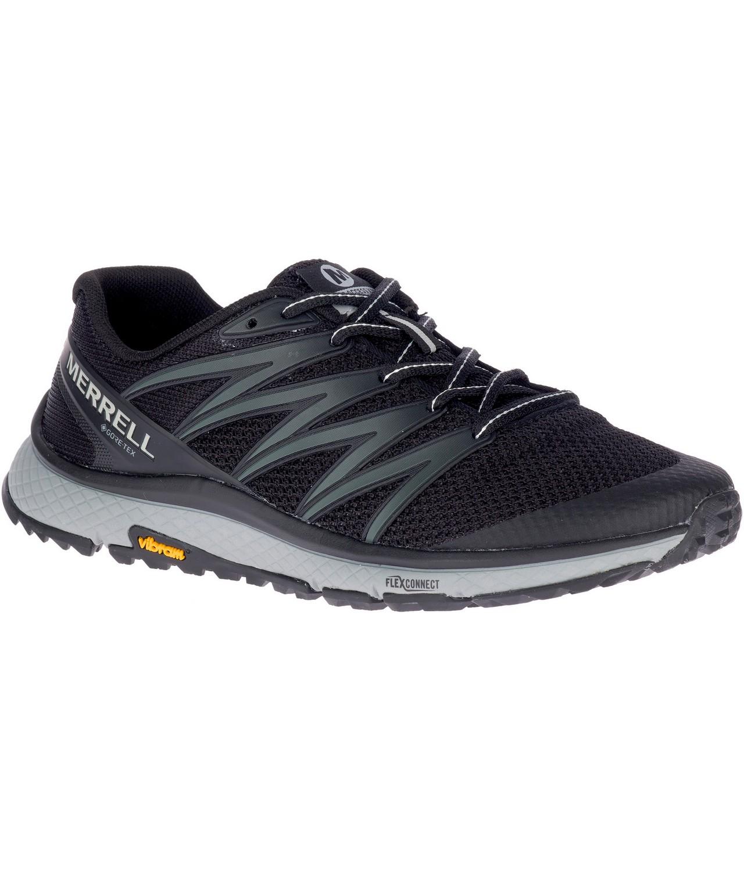 Bare Access XTR GTX Gore-Tex trail shoe