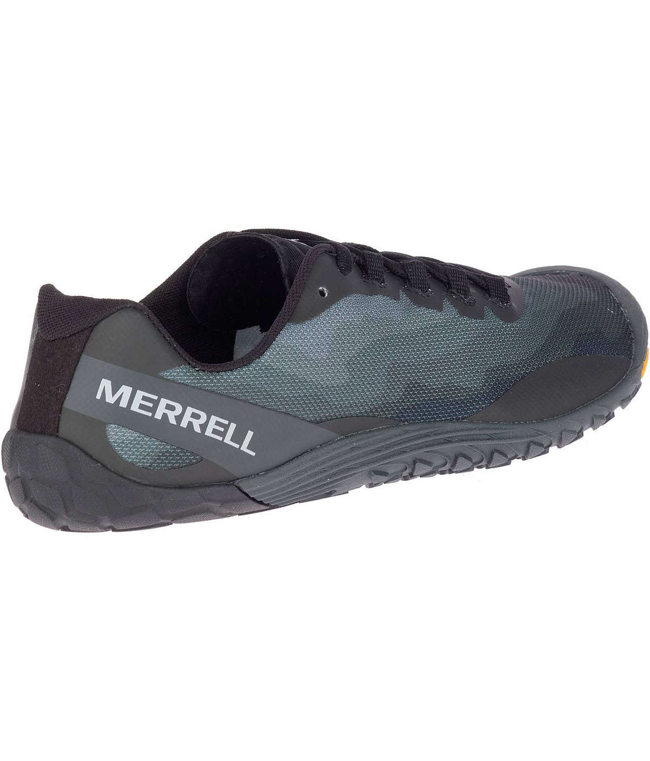 merrell vapor glove 4 3d test in